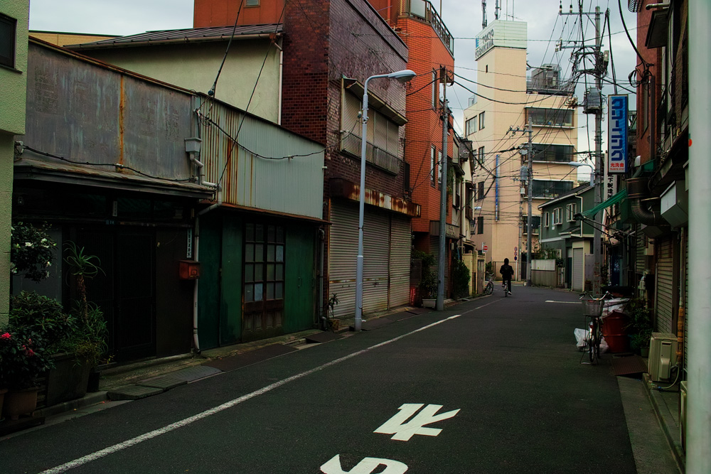 nihondutsumiDP2-005.jpg