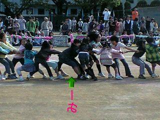 091010さゆり幼稚園運動会卒園児綱引-0001