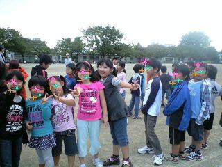 091010さゆり幼稚園卒園児運動会綱引-0001