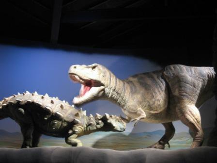 IMG_0045恐竜シアター