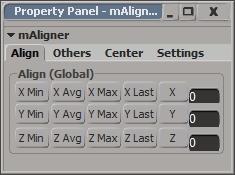 mAligner16.jpg