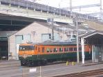 鉄道博物館その1-3