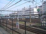 鉄道博物館その1-5