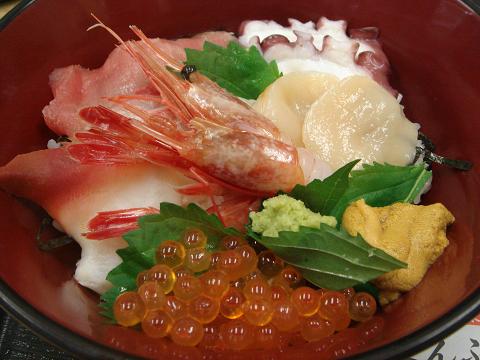 宮古まんぷく食堂2