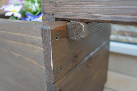 woodproベンチ3