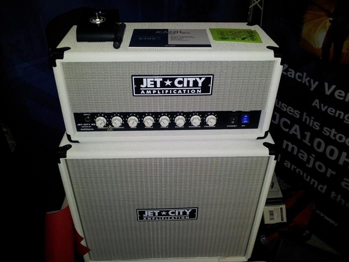Jet City Amp Mod http://mykeita.blog59.fc2.com/blog-category-165.html