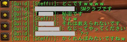 1011_2_1.jpg