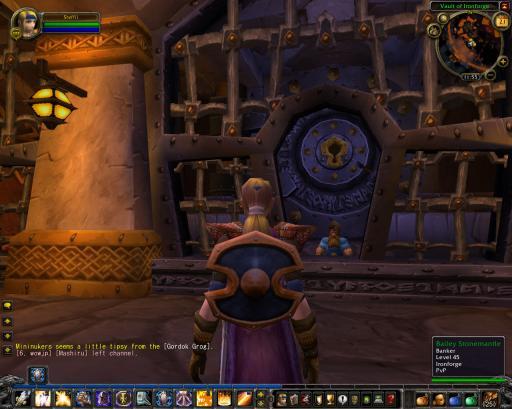 WoWScrnShot_092209_155638_convert_20091009234934.jpg
