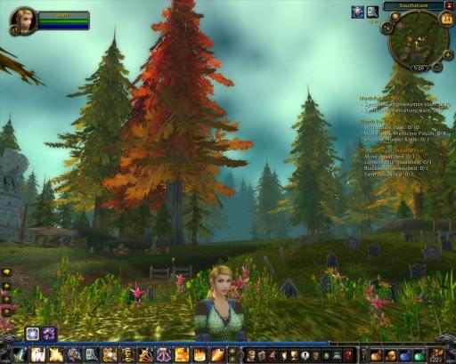 WoWScrnShot_092509_011000_convert_20090925023130.jpg