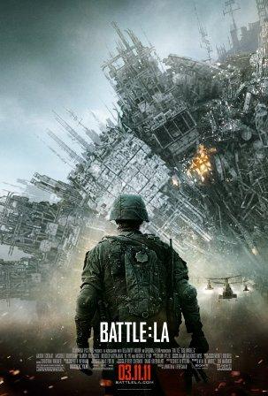 battlelosangeles.jpeg