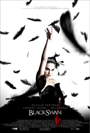 blackswan.jpeg