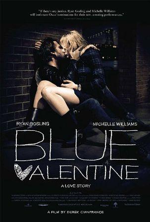 bluevalentine.jpeg