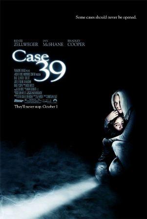 case39_b.jpeg