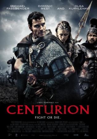 centurion.jpeg