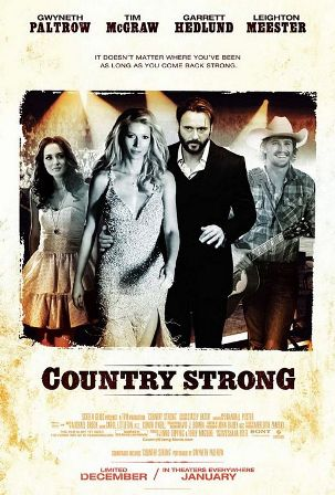 countrystrong.jpeg
