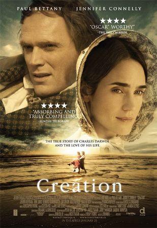 creation.jpg