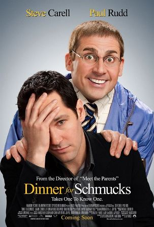 dinnerforschmucks.jpeg