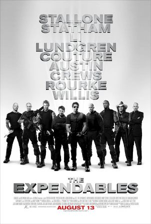 expendables_2.jpeg