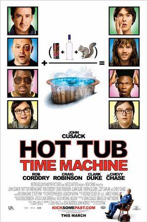 hottubtimemachine.jpg