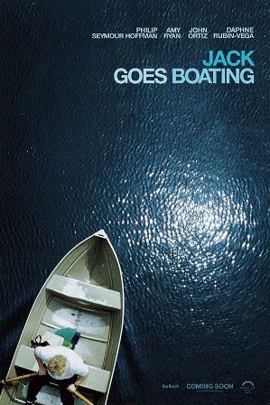 jackgoesboating.jpeg
