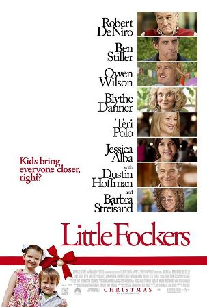 littlefockers_2.jpeg