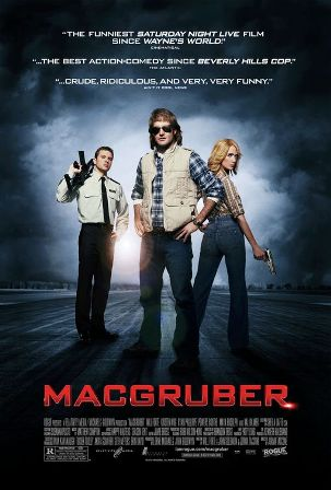 macgruber_1.jpg