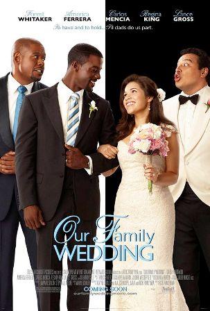 ourfamilywedding.jpg