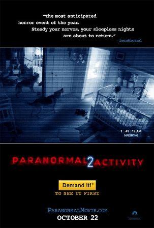 paranormalactivity2.jpeg