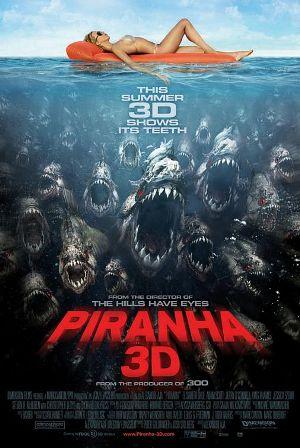 piranha3d_2.jpeg