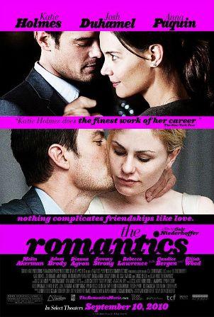 romantics_2.jpeg