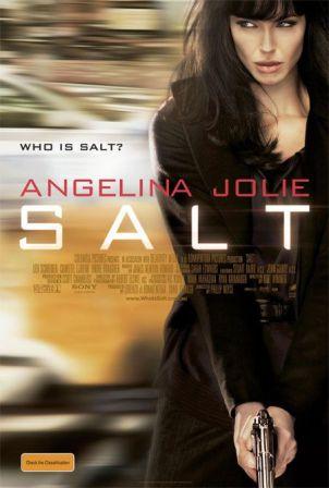 salt_2.jpg