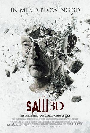 saw3d_1.jpeg