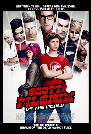 scottpilgrimvstheworld_2.jpeg