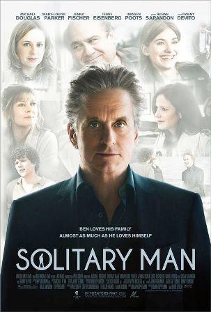 solitaryman.jpg