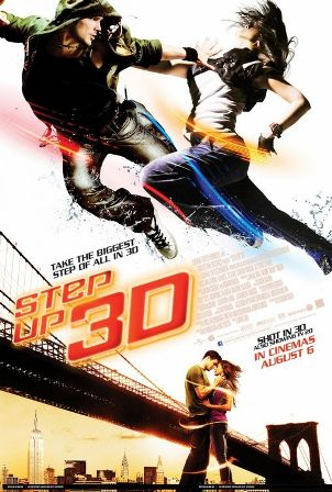 stepup3d.jpeg
