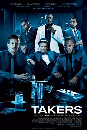 takers_1.jpeg