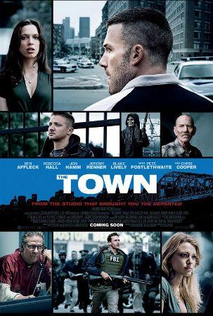 town_1.jpeg