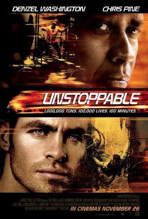 unstoppable_1.jpeg