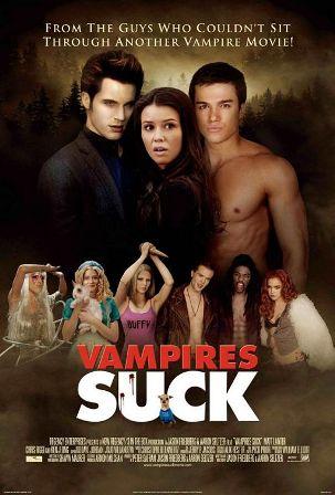 vampiressuck.jpeg