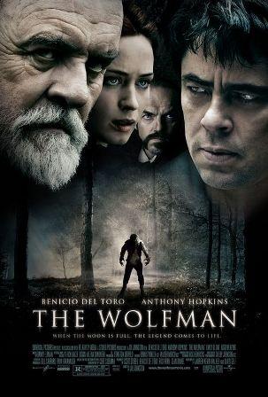 wolfman.jpg