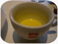 ジャルディーノスープ