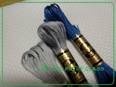 CIMG1282.jpg