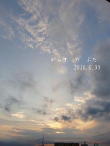 CIMG1450.jpg