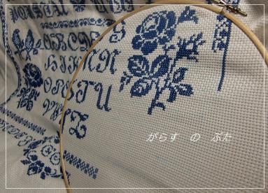 CIMG1487_20100712102557.jpg