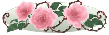 p-rose-cutw5.png