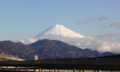 富士山120124_0900~01