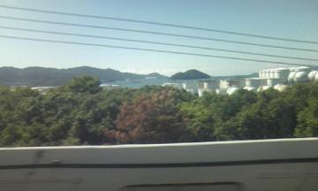 101010_104435広島