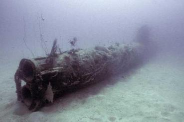 甲標的 kouhyouteki_Japanese_submarines