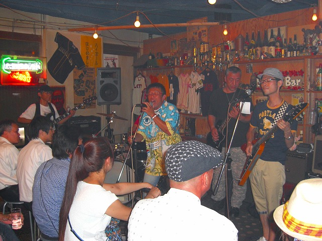 20010702bbfbluesbandlivePICT0009.jpg