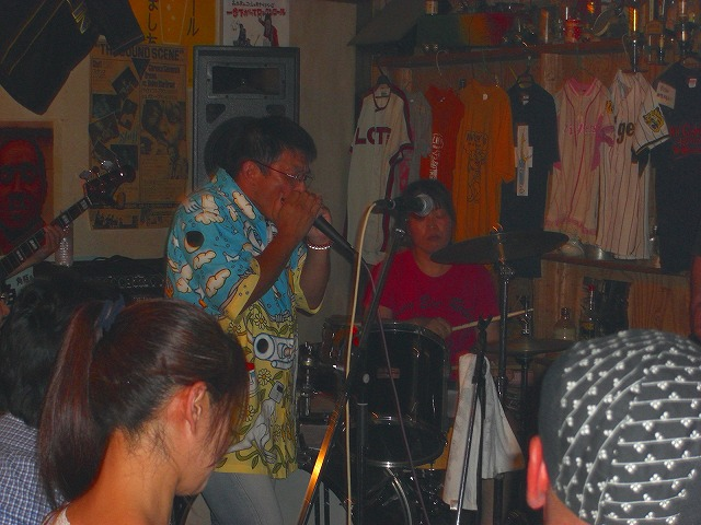 20010702bbfbluesbandlivePICT0012.jpg